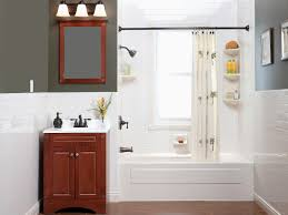 small bathroom decorating ideas on tight budget. small bathroom decorating ideas tight budget elegant apartment with white on