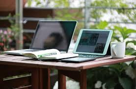 best online interior design schools. Delighful Schools Interior Design Courses Online Throughout Best Schools T
