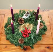 Advent Wreath Decorations Advent Wreath Wikipedia
