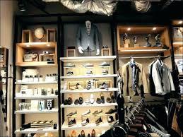 tie rack closet organizer for shoe best storage ideas on organize ties clever be tie organizer closet