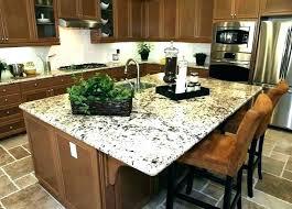 attach dishwasher to countertop e z dishwasher bracket mounting system under