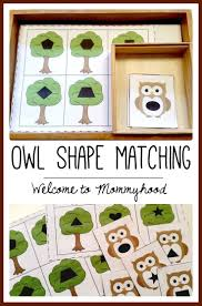 OWLS EASY READINGS AND WORKSHEETS  LIFE CYCLE  FLIP FLAPS AND MORE further  likewise  as well Birds Primary Teaching Resources and Printables   SparkleBox likewise fish theme color match  1    กรอบน่ารัก   Pinterest additionally  in addition Owl Color Match File Folder Game also October Kindergarten Worksheets   Kindergarten worksheets additionally  moreover  additionally . on matching owls for worksheets preschool