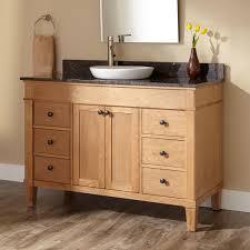 vanities bathroom furniture. Bathroom:Bathroom Modern Vanity Enchanting Impression Of Brown With Scenic Picture Vanities Bathroom And Furniture M