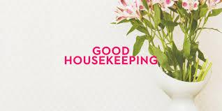 good housekeeping good housekeeping