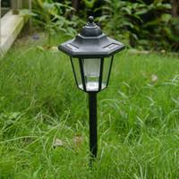 Solar U0026 Wind Power Buy Solar U0026 Wind Power Online At Best Prices Solar Outdoor Lights India