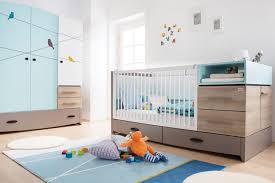 Bedroom Ideas Magnificent White Baby Furniture Sets Crib