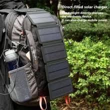 Солнечные батареи с бесплатной доставкой в Солнечный ...