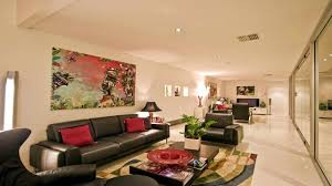 Long Living Room Decorating Apartments Fascinating Ideas About Narrow Living Room Arrange