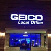 geico hawaii office. GEICO Insurance Local Office In Hamilton NJ 08619 SILive Com Source · Published By Chris Cline Geico Hawaii A