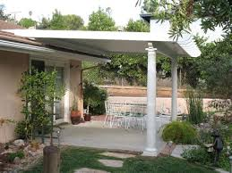 detached patio covers. Detached Patio Cover Plans Detached Covers D