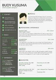 Resume Fresh Free Resume Templates Download Pdf Free Resume