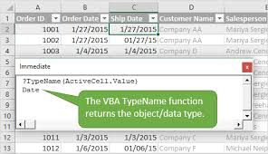 why the pivot table group field on
