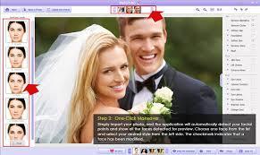 women s skin cosmetic makeup software best
