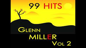 Traduzione Oh, What A Beautiful Morning - Glenn Miller testo della canzone