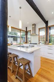pendant lighting over kitchen sink elegant undermount sink in kitchen midcentury with kitchens next