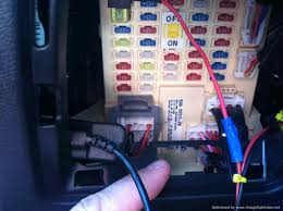 fuse box for hyundai veloster fuse wiring diagrams