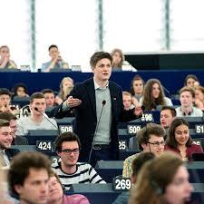 Co vzkazují mladí Evropané poslancům: 50 nápadů z EYE 2016 | Zpravodajství  | Evropský parlament