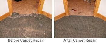 carpet power stretcher. carpet repair. carpetrepair_combined power stretcher