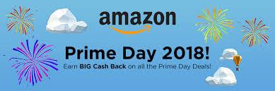 amazon prime day. Beautiful Prime Amazon Prime Day 2018 For I