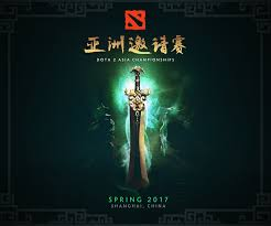 wykrhm reddy the dota 2 asia championships 2017 facebook