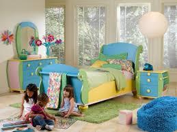 Skateboard Bedroom Furniture Wall Stickers For Boy Room Oval Orange Wooden Skateboard Oak Wood