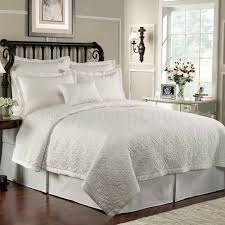 Stunning Quilts and Comforters - Comforters and Bedspreads fit for ... & quilts and comforter sets Adamdwight.com