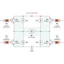 dc brush motor wiring diagram wiring diagram meta simple dc brushless motor driver control regulator circuits diagram dc brush motor wiring diagram