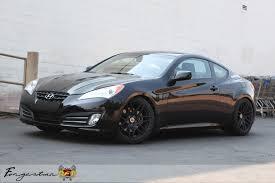hyundai genesis coupe black. Wonderful Hyundai Hyundai Genesis Coupe Black 11 To Black I