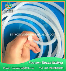 shower door rubber strip shower door seal strip homebase