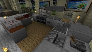 Interior Design Ideas updated 29 Sept 11 Screenshots Show