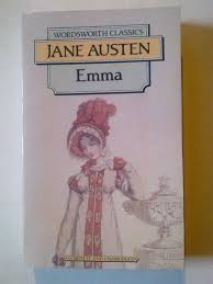 femenism in jane eyre by austen essay research paper writing service femenism in jane eyre by austen essay