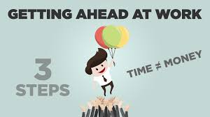 how to get a promotion step plan how to get a promotion 3 step plan