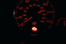 F150 Service Engine Soon Light Blinking What Does The Check Engine Light Mean Teencuentro Co