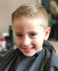 Latest Boys Hairstyle 31 fresh haircuts for boys updated for fall 2017 2499 by stevesalt.us