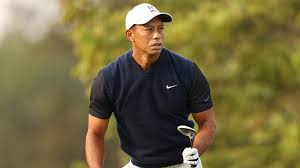 Tiger Woods - Net Worth Guide