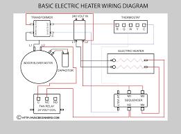 dayton er motor wiring diagram wiring solutionsdayton electric motors wiring diagram electrical