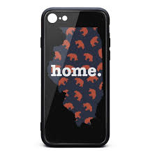 Designer Tempered Glass For Iphone 6 Amazon Com Phone Case For Iphone 6 Iphone 6s Designer Bear