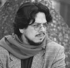 Fútbol y literatura: Fernando Iwasaki y El sentimiento trágico de la liga -  UNIMEDIOS: Universidad Nacional de Colombia