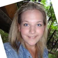 Claudia Smith - Undergraduate Engineer - Jacobs | LinkedIn