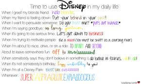 Famous Disney Movie Quotes Interesting Life Quotes From Disney Movies On QuotesTopics