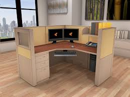modern office cubes. Cubicle Systems - #5x5x50 Modern Office Cubes D