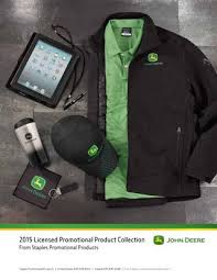 John Deere Coat Rack John Deere Merchandise 100 By Semler Agro AS Issuu 40