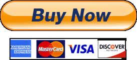 #^Cheap-Armrest box For Honda City 2015 2016 <b>2017</b> central ...