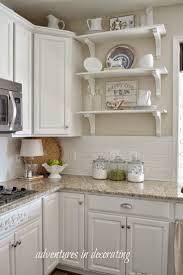 Best  Beige Kitchen Ideas On Pinterest - Kitchens and more