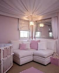 Models Unfinished Basement Ceiling Fabric Diy Decorating Ceilings Though This For Modern Ideas