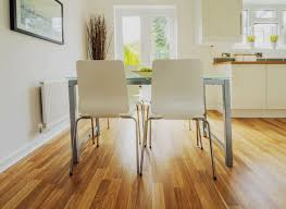 Most Durable Kitchen Flooring Should You Choose Laminate Flooring For Your Kitchen The