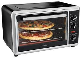 best rated countertop convection countertop convection oven recipes awesome countertop paint