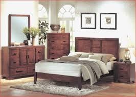 Best Place To Buy Bedroom Sets Inspirational The Most Brilliant Where To  Buy Cheap Bedroom Sets