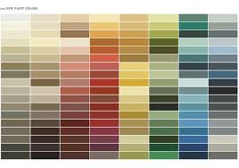 benjamin moore paint colorFavorite Paint Colors  The New Williamsburg Collection from