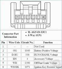2005 saturn vue wiring diagram wiring diagram for you • 2005 saturn vue wiring diagram 28 images ion electrical for alluring rh panoramabypatysesma com 2004 saturn vue wiring diagram 2004 saturn vue wiring